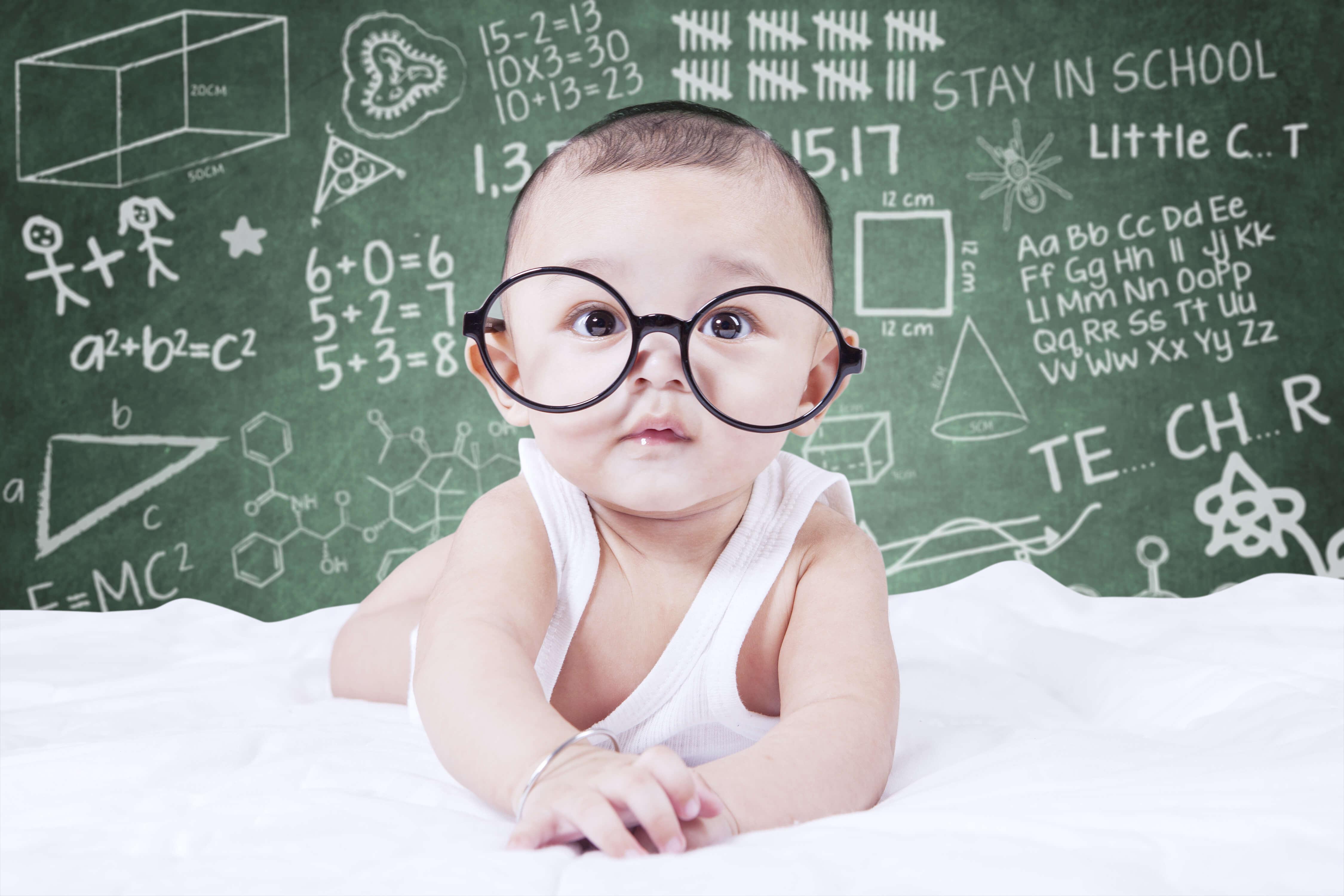Bir çocuğun eğitimi yaklaşık ne kadara mal oluyor