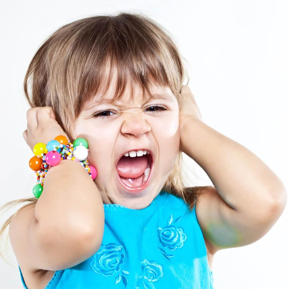 Ребенок часто нервничает что делать? - Школа профилактики 26