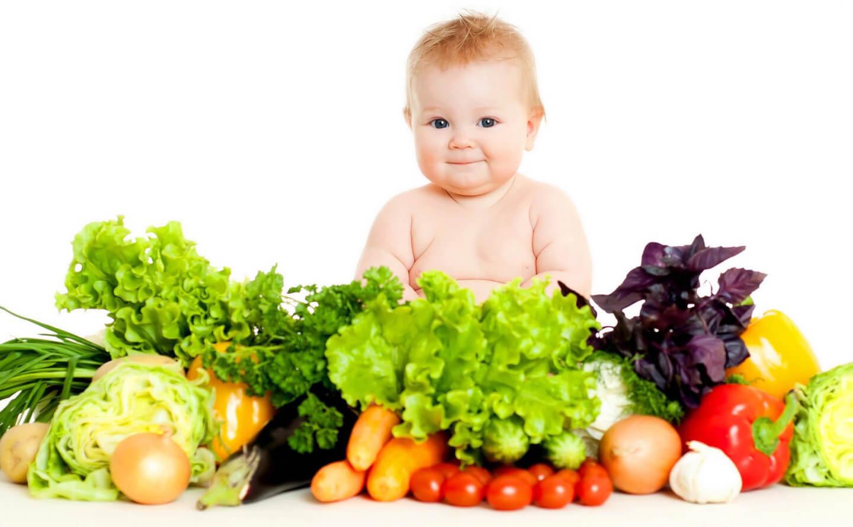 Doğal Bebek Maması Nasıl Yapılır yazımızı okumak için tıklayınız